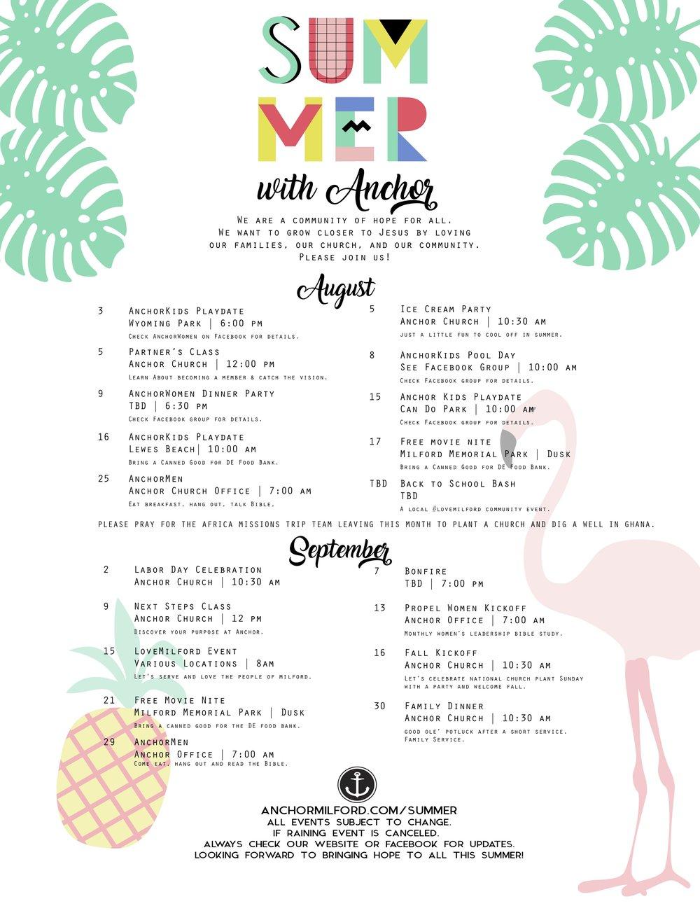 Summer AugSept Updated.jpg