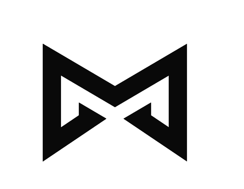 Mimix Motion Inc Logo.PNG