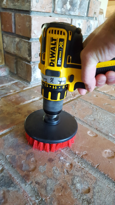 Flat Drill Brush.jpg