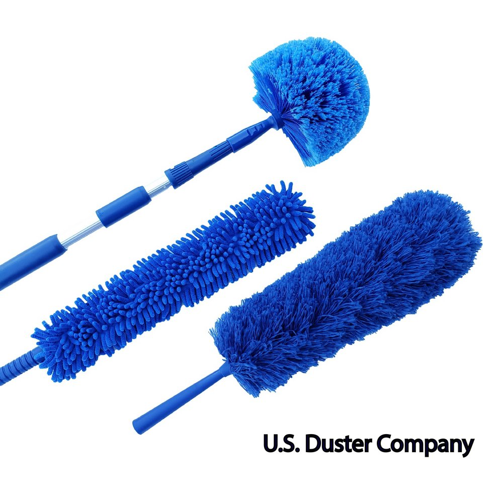 extension duster kit