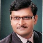 Dr. Aloknath De, Samsung.jpg