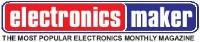 Electronics Maker_Logo-page-001.jpg