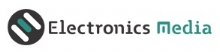 electronics-media-Logo.jpg