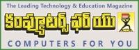 CFY--Logo.jpg