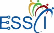 ESSCI-Logo.jpg