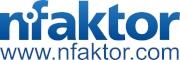 nfaktor-logo.jpg
