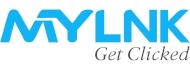 Mylnk-logo-1 edited.jpg