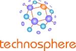 technosphere-logo jpg.jpg