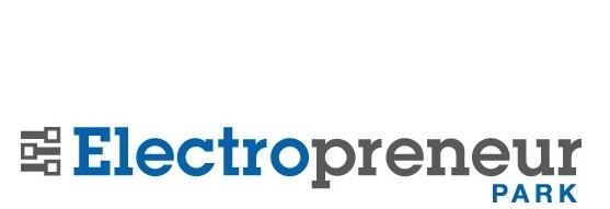 Electropreneur Park Logo jpg.jpg