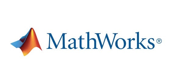 Mathworks logo edited.jpg