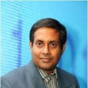 Subhshis Sengupta Accenture.jpg