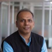 Manish Singhal Pi Ventures.jpg