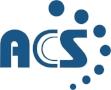 ACCS highres logo.jpg