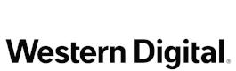 WesternDigital_Logo edited.jpg