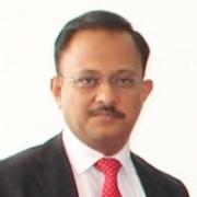Gaurav Gupta IAS Gov KA.jpg