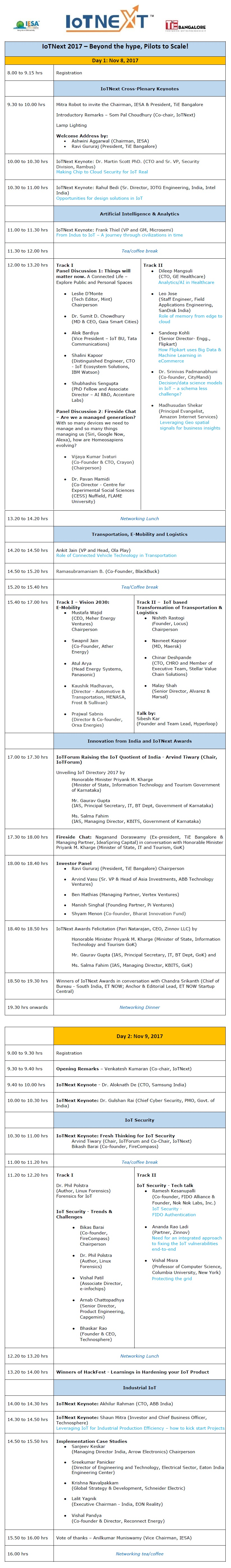 Agenda on Web - 7 Nov.jpg