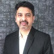 Santhosh Vasanthkumar Mahindra Group.jpg