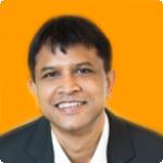 Prakash Mallya.png