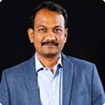 Akhil-Vishwanatham.png