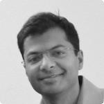 Pankaj Mitra.png