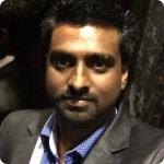 Sreejith Sreedharan.png