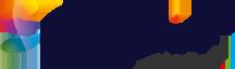 SenseGiz_Logo.png