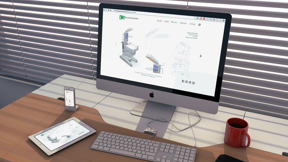 www.designindustrial.com.br