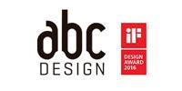 www.abcdesign.com.br