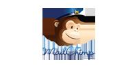 mailchimp-partners.png