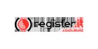 Register-partners