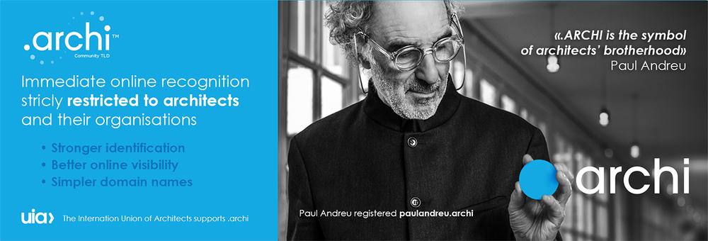 www.paul-andreu.archi