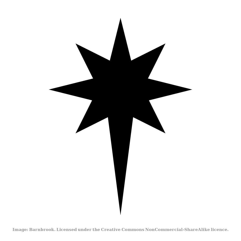 Bowie_Blackstar_4.jpg