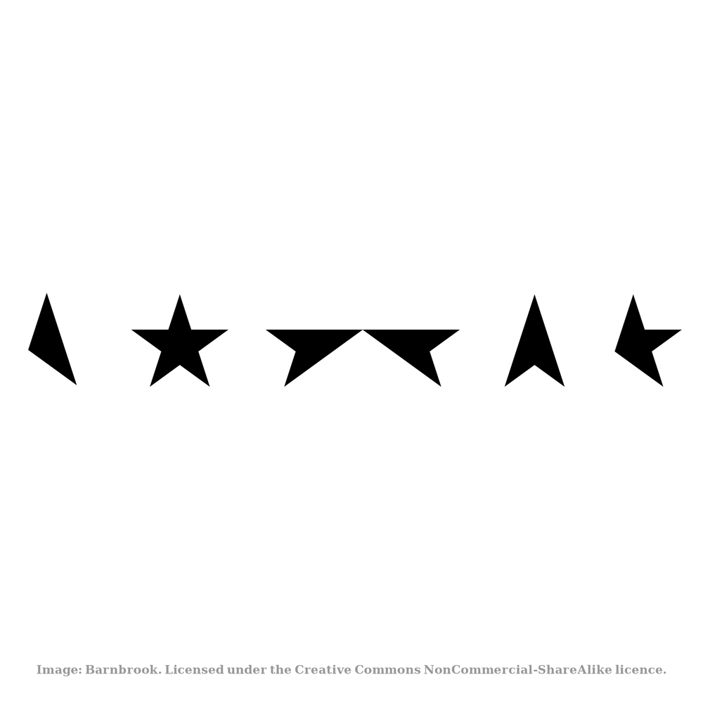 Bowie_Blackstar_7.jpg