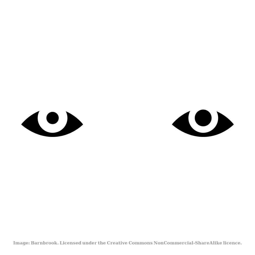 Bowie_Blackstar_9.jpg