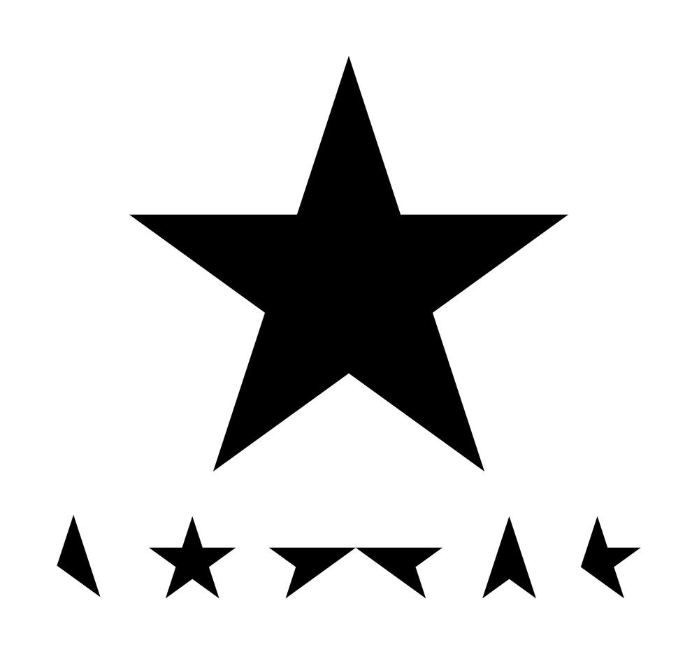 Bowie_Blackstar_1.jpg