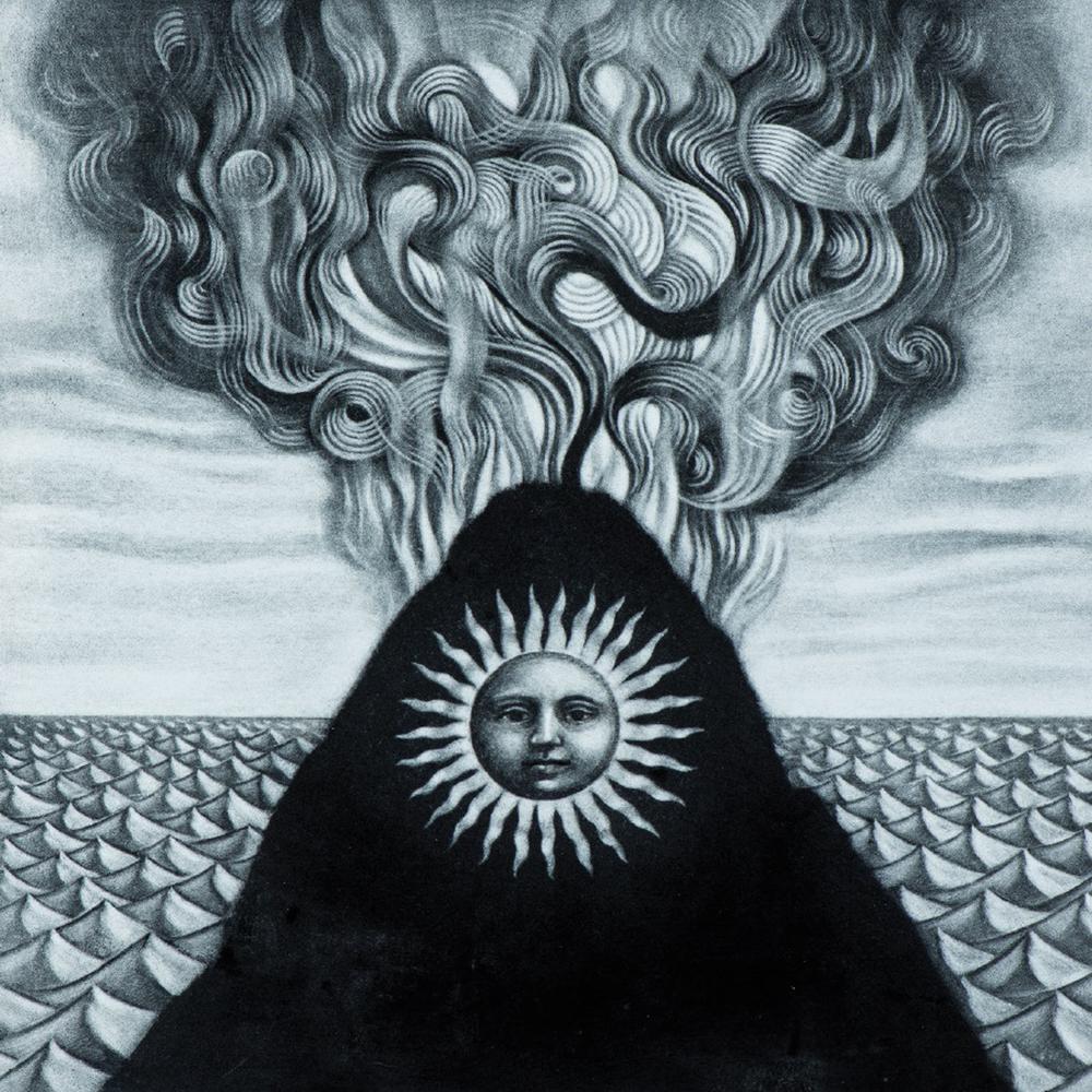 Artwork by Massachusetts'born Illustrator,  Hibiki Miyazaki