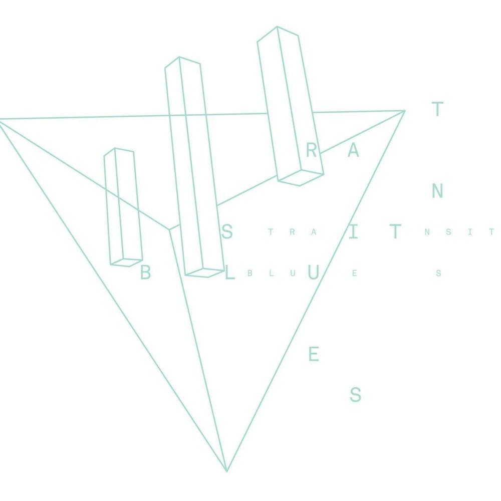 Album artwork by Ohio based designer,   Micah Sedmak  .
