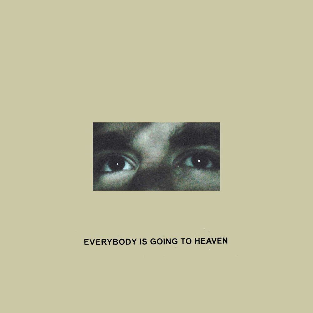 Everybody is Going to Heaven [2015], Citizen