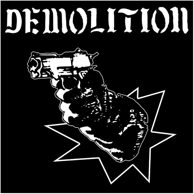 Demolition_650.jpg