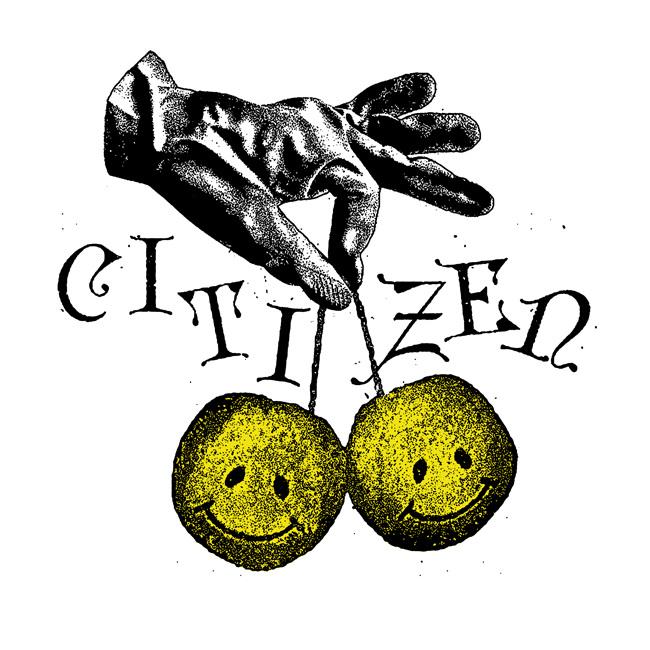 citizen smiley.jpg