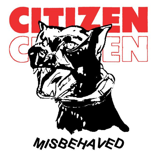 Citizen1_650.jpg