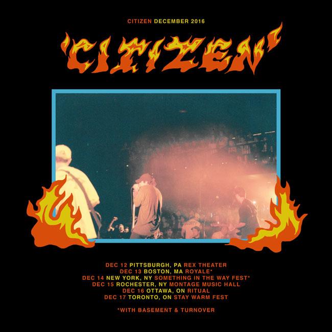 CitizenTour2_650.jpg