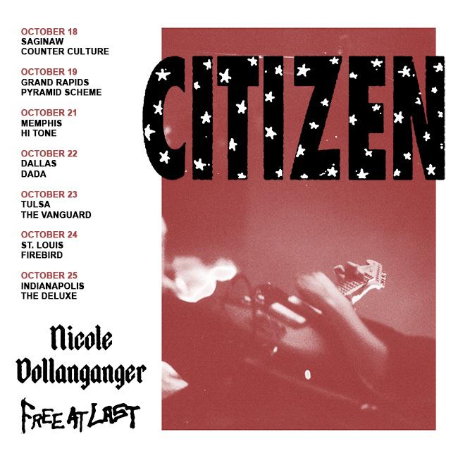 CitizenTour1_650.jpg
