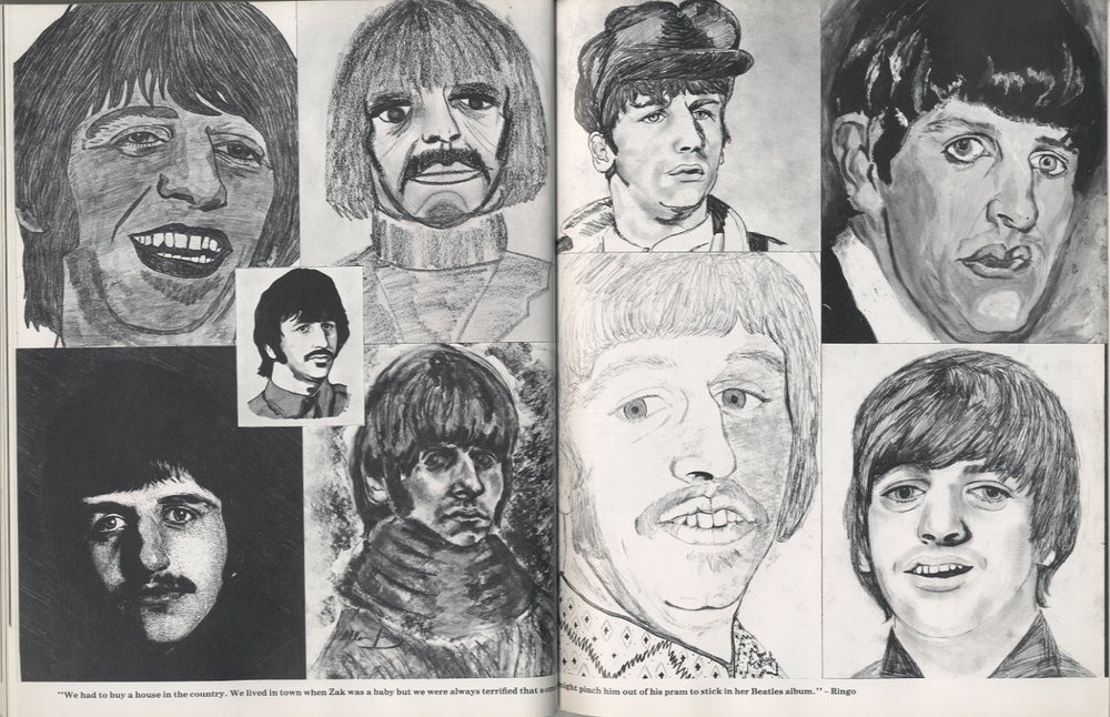 6) Beatles black & white.jpeg