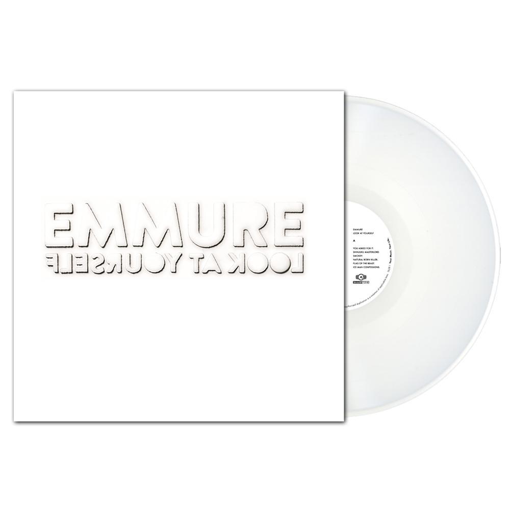 emmure white.jpg