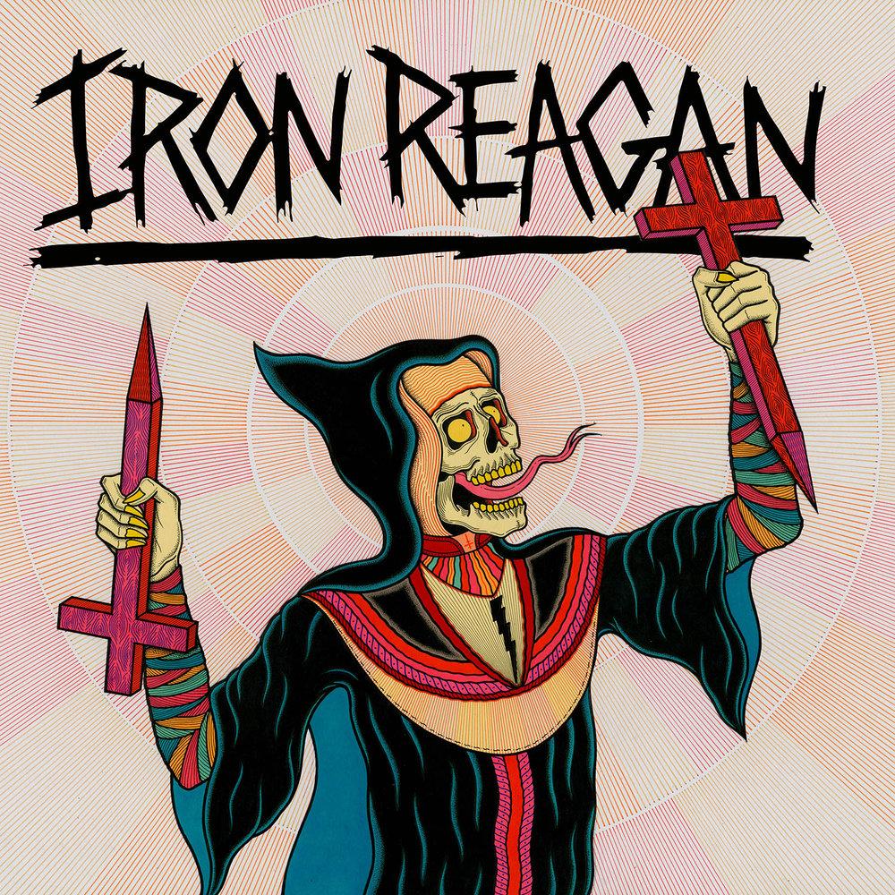 iron reagan.jpg