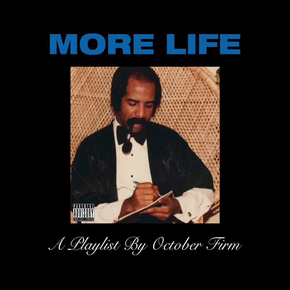 more life 2.jpg
