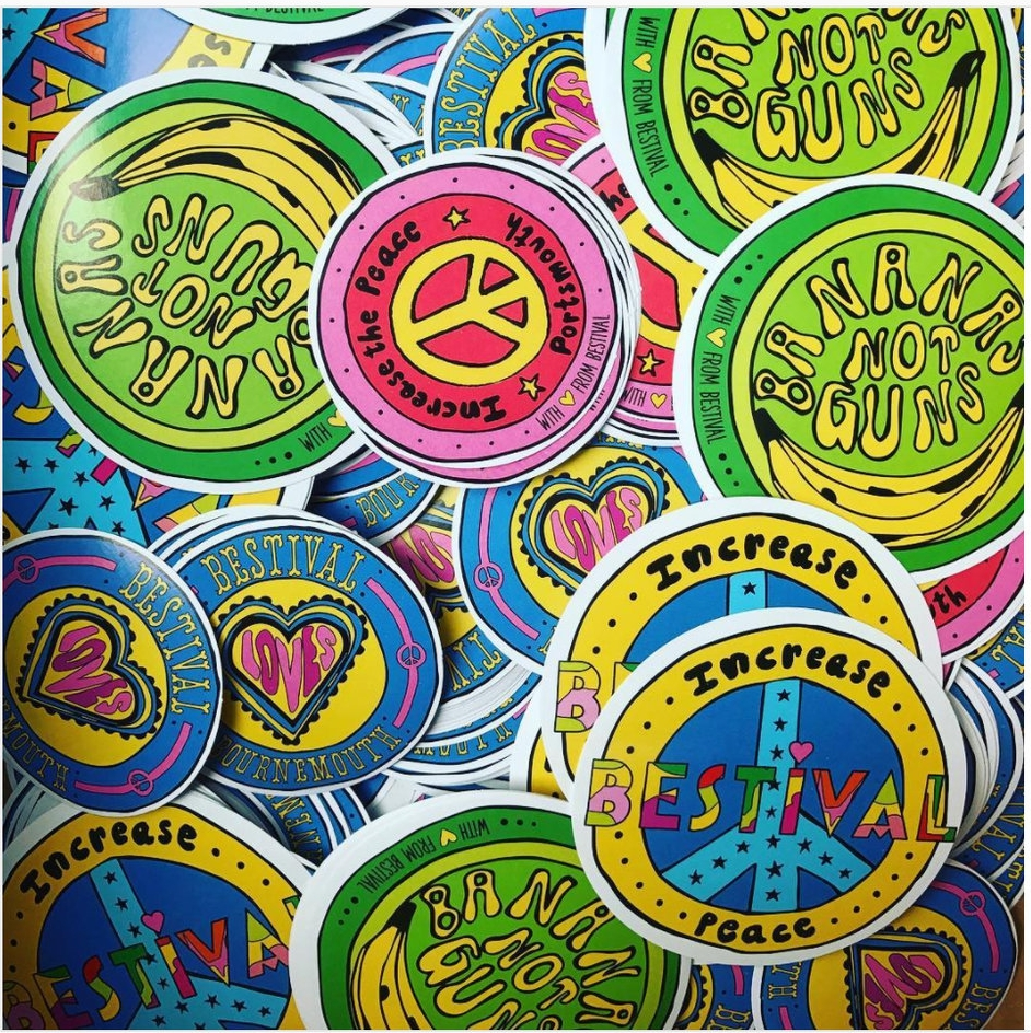 bestival stickers.jpg