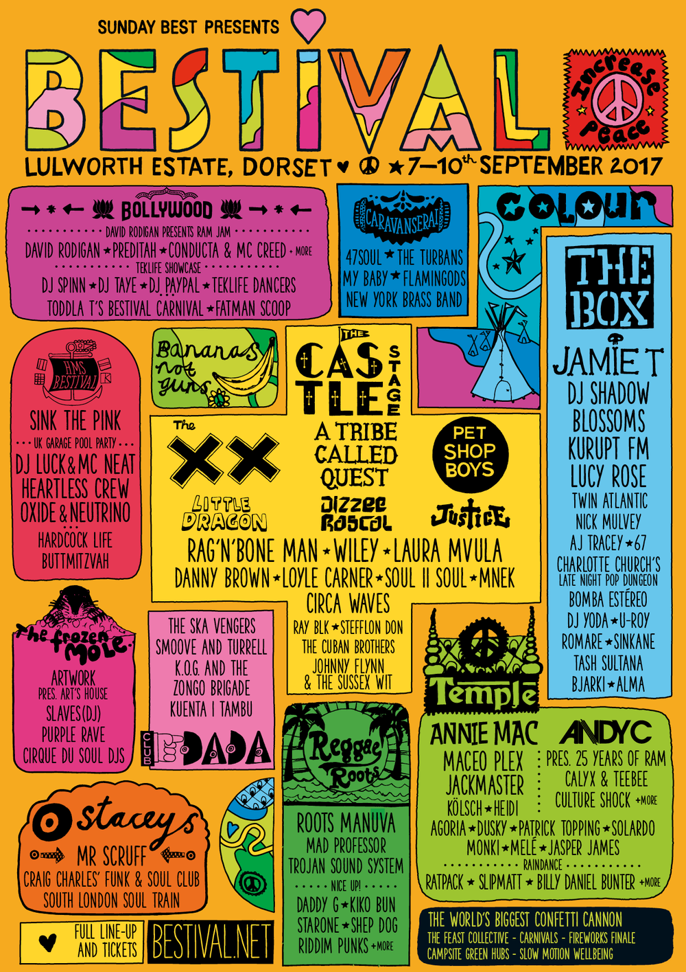 bestival lineup.png