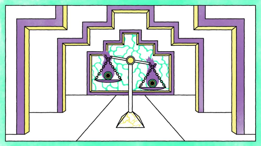 """Pyramid Vritra """"Palace"""""""